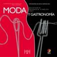 MODA Y LA GASTRONOMIA