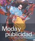 MODA Y PUBLICIDAD